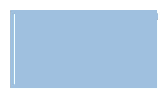 Chic Elegance Jewellery & Accessories logo